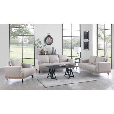 Trevino Living Room Furniture