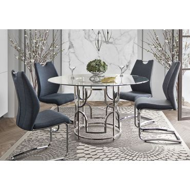 Tuscano Modern Dining Room Table