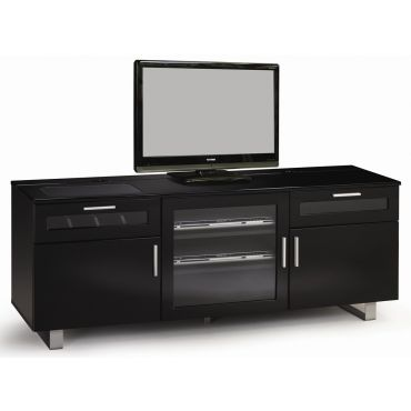 Contact Modern Style TV Stand