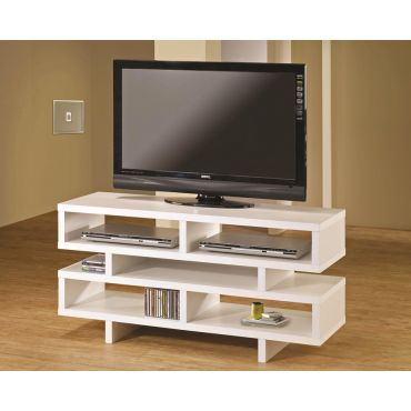 Stage Modern TV Stand