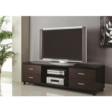 Lexie Modern Style TV Stand