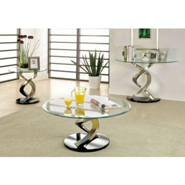 Spark Modern Style Coffee Table,Spark Modern Style Sofa Table