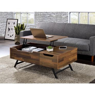 Val Lift Top Coffee Table