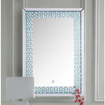 Vinson LED Wall Mirror
