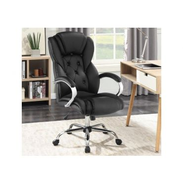 Vivian Modern Office Chair