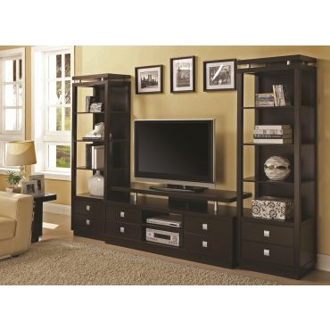 Galiardo Modern Entertainment Center