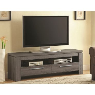 Enola Contemporary Style TV Stand