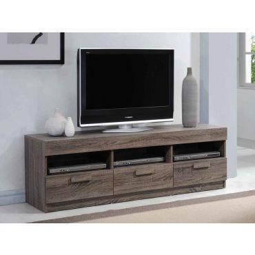 Zayn Modern Style TV Stand