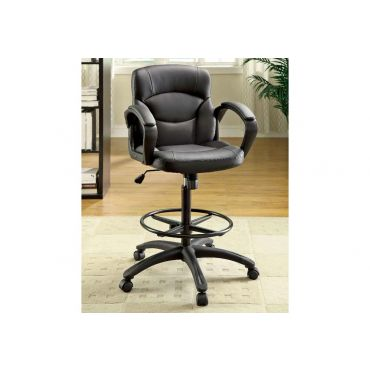 Zemin Modern Office Chair