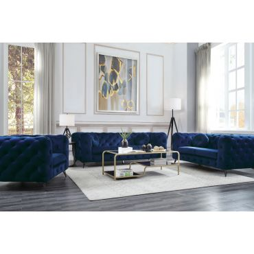 Zenon Modern Living Room Furniture