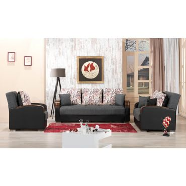 Zoya Sofa Bed Collection