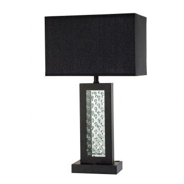 Zylphia Classic Table Lamp