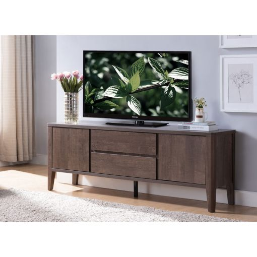 Bobby Modern Style TV Stand