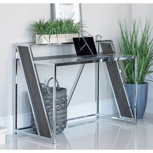 Bruno Modern Home Office Desk