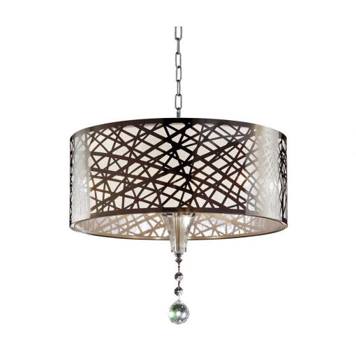 Chic Array Ceiling Lamp
