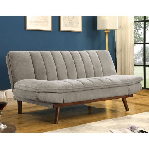 Crossover Convertible Futon
