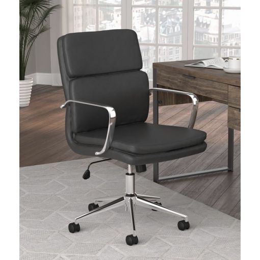Deco Modern Style Office Chair