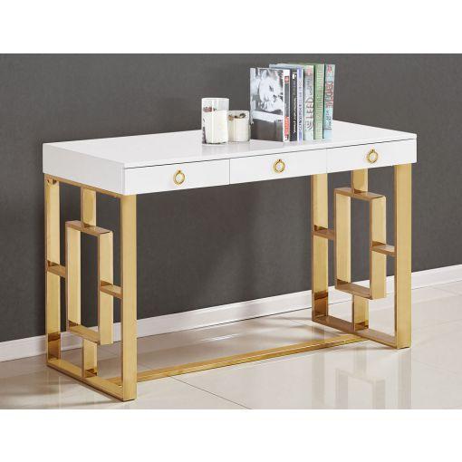 Enigma Modern Home Office Desk