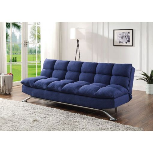 Frisco Contemporary Sofa Bed