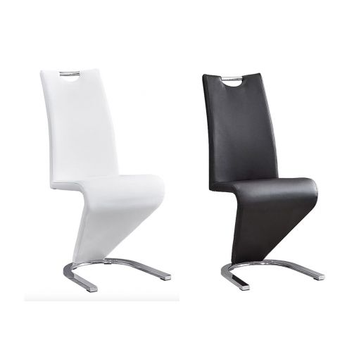 Geelong Modern Dining Chair