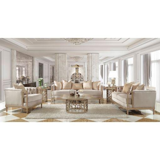 Jaylan Living Room Furniture