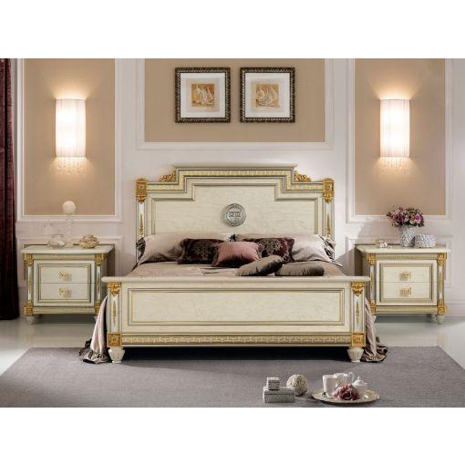 Liberty Night Italian Bedroom Collection