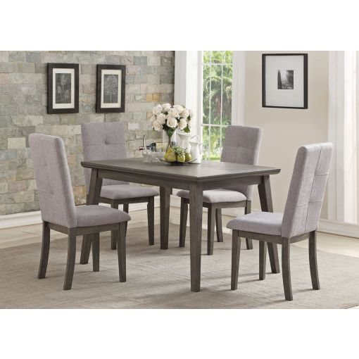 Robb Dining Table Set