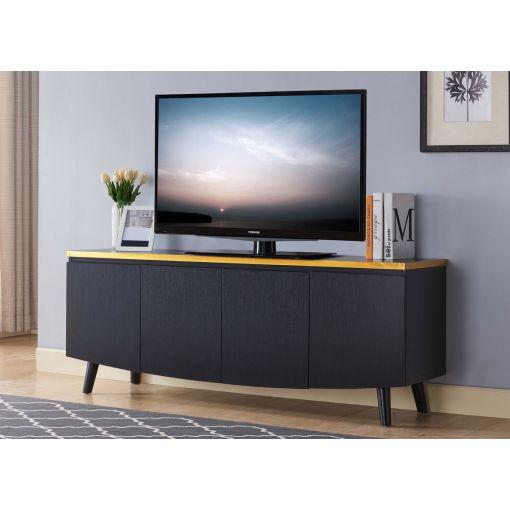 Sande Modern Design Finish TV Stand